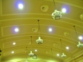 SerenityLite Acoustic Ceiling Tiles