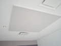 Reduce Office Noise Serenity Acoustic Panel - Sontext