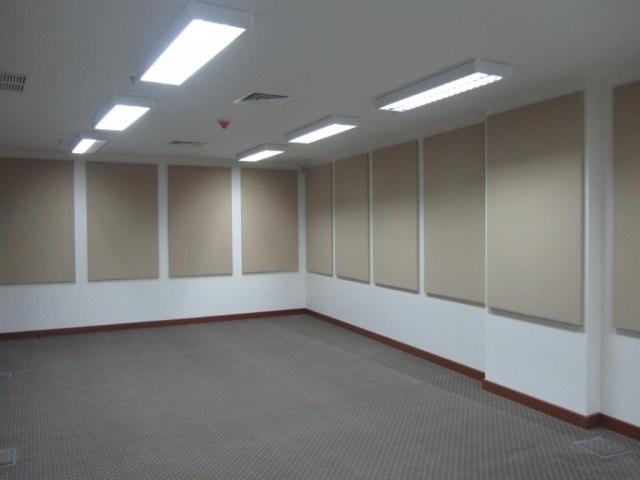 Classroom Acoustic Wall Panels Kuwait.jpg