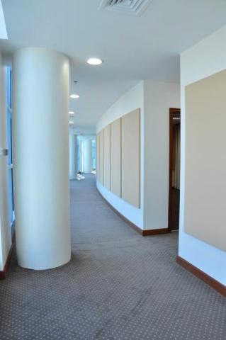 Sada Hearing Rehabilitation Centre  Acoustic Panels.jpg