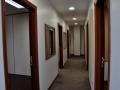 Sada Hearing Rehabilitation Centre .jpg