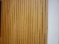Murano Grooved Acoustic Panel
