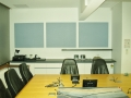 CSIRO ACT Land & Water Boardroom Acoustic Panels - 04.JPG