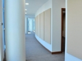 Sada Hearing Rehabilitation Centre  Acoustic Panels.jpg