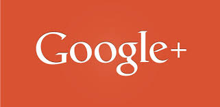 Sontext on Google+