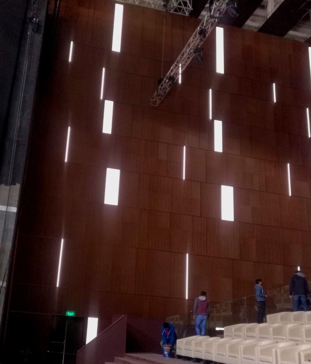 Murano-Acoustic-Panels-Maraya-Concert-1