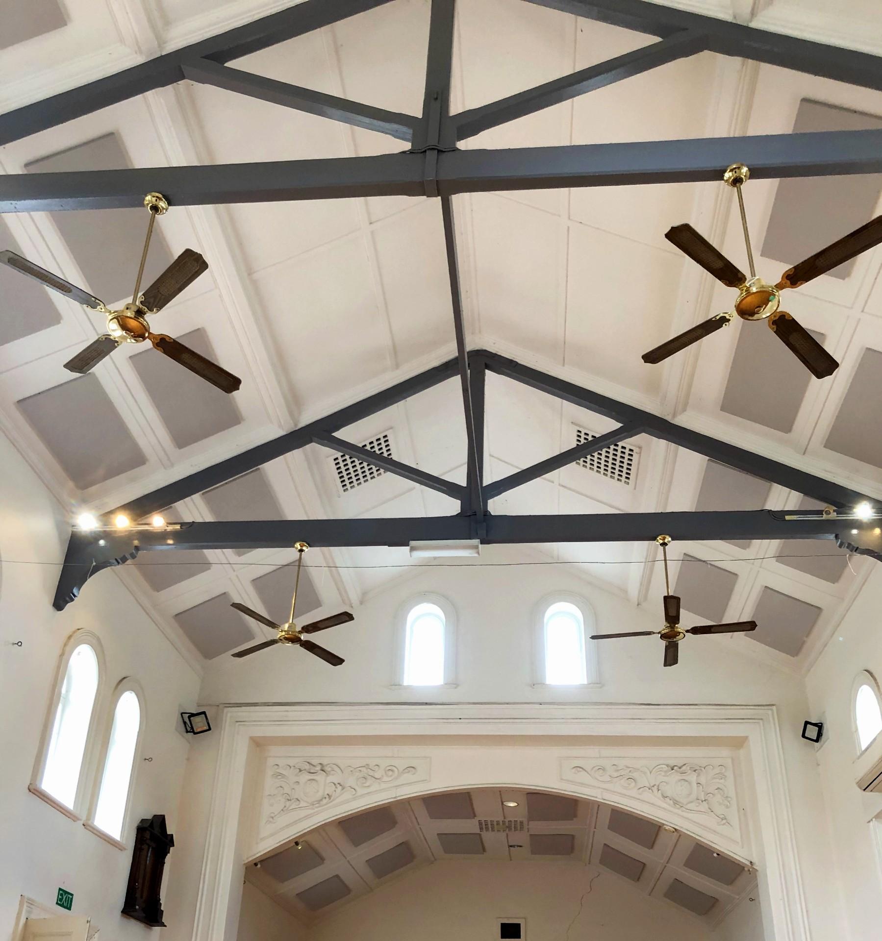 SerenityLite-Ceiling-Panels-